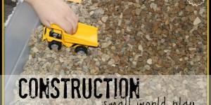 construction-300x150.jpg