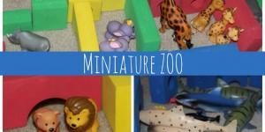 mini-zoo-2-300x150.jpg