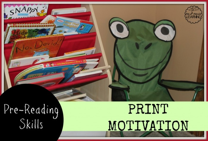 print-motivation-700x475.jpg