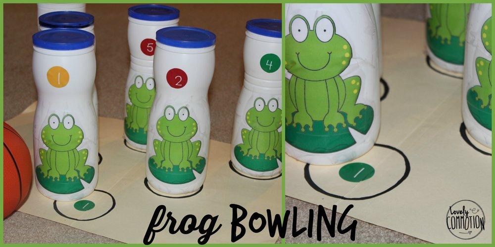 frog-bowling.jpg