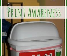 print-awareness-234x196.jpg
