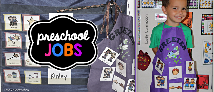 preschool-jobs.png