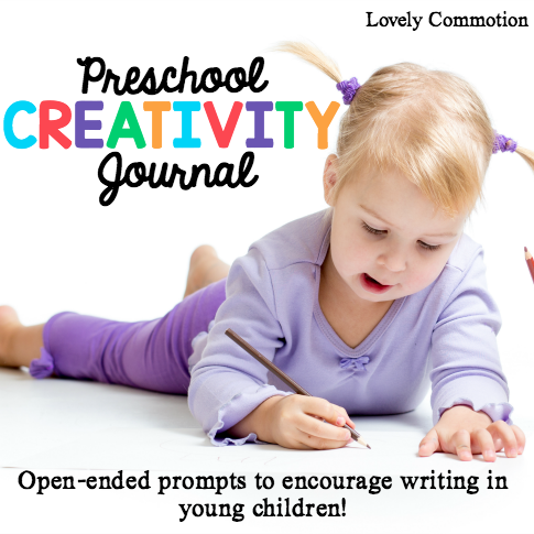preschool-creativity-journal-small.png