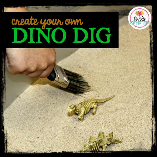 dino-dig-fb.png