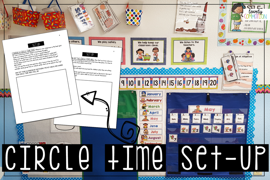 circle-time-set-up-2