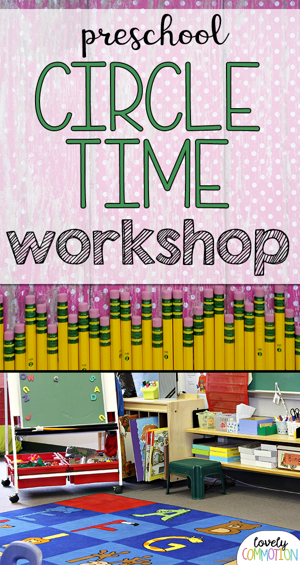 circle-time-workshop-pin.png