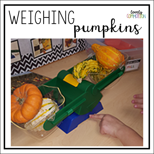 autumn preschool activities 3
