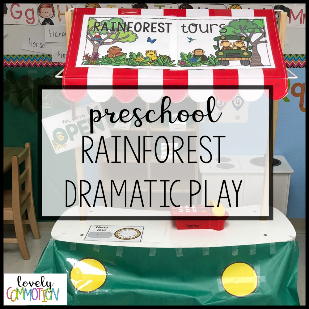 preschool pre-kinder rainforest dramatic play.png