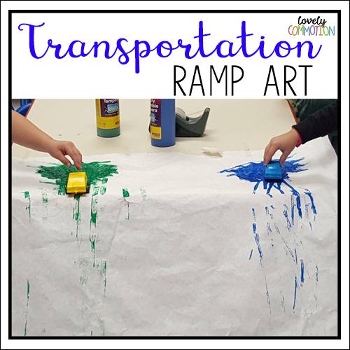 transportation-art-theme.png