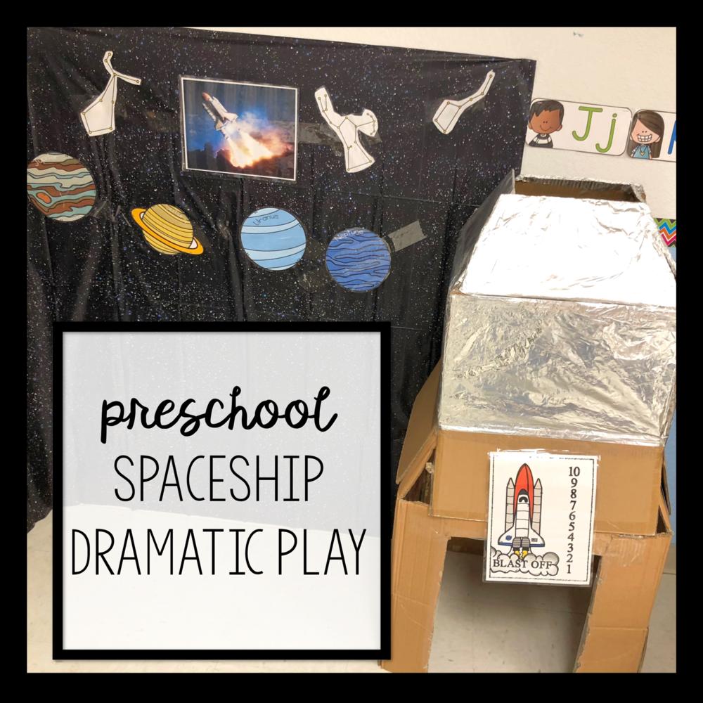 preschool pre-kinder spaceship dramatic play.png