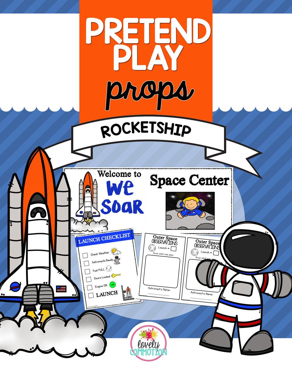 pretend play rocketship space theme.jpg