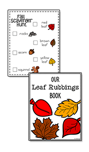 preschool freebie fall scavenger and book.png