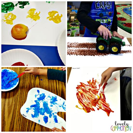 painting tools preschool.png