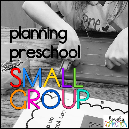planning preschool small group.png
