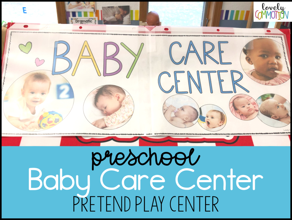 baby care nursery pretend play.png