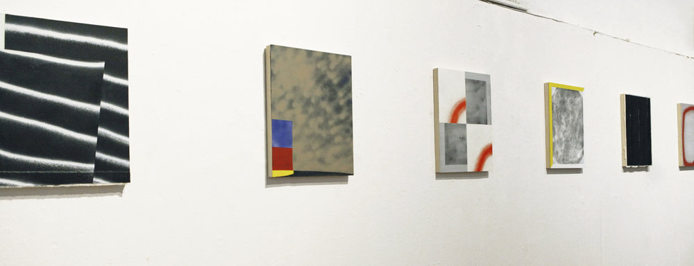 ATA Gallery 2018