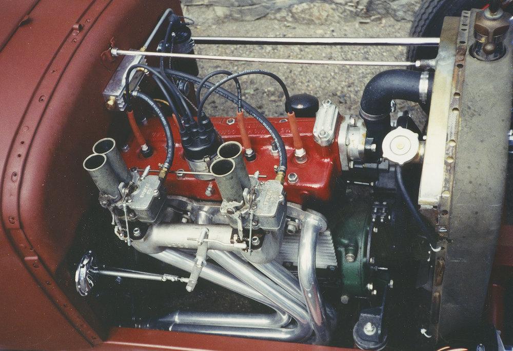 xe1Untitled-2.jpg