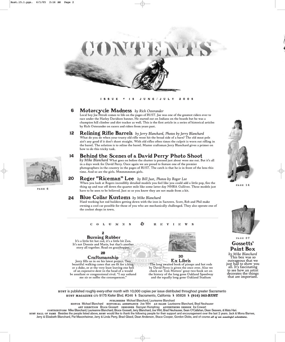 Rust.15.pgs.01-32-2.jpg