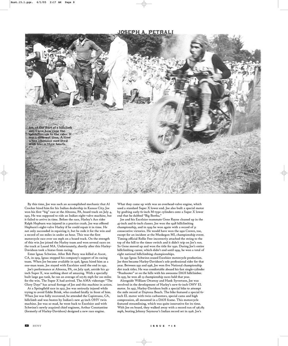 Rust.15.pgs.01-32-8.jpg