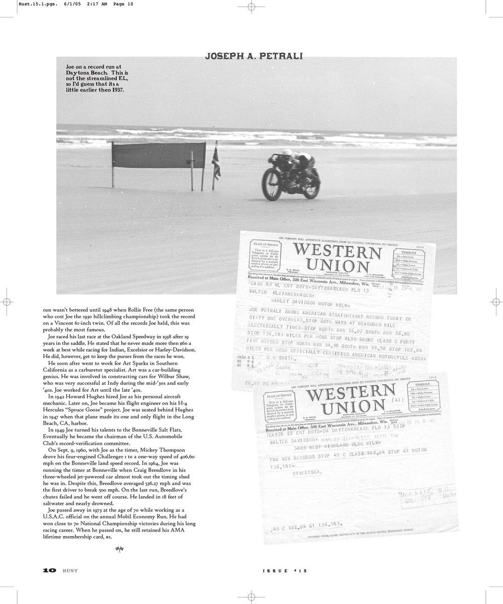 Rust.15.pgs.01-32-10.jpg