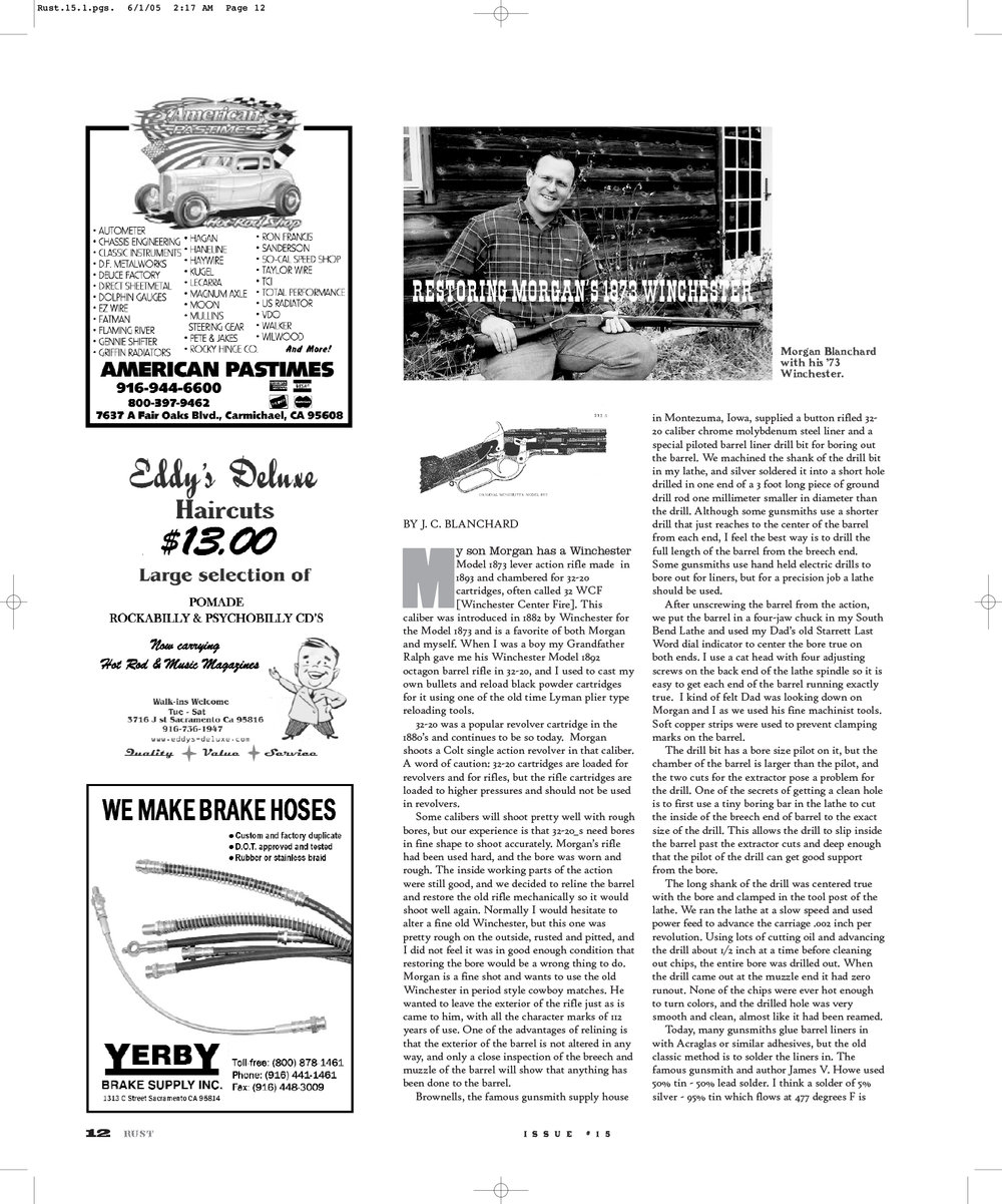 Rust.15.pgs.01-32-12.jpg