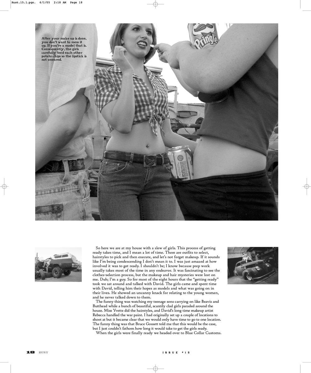 Rust.15.pgs.01-32-18.jpg