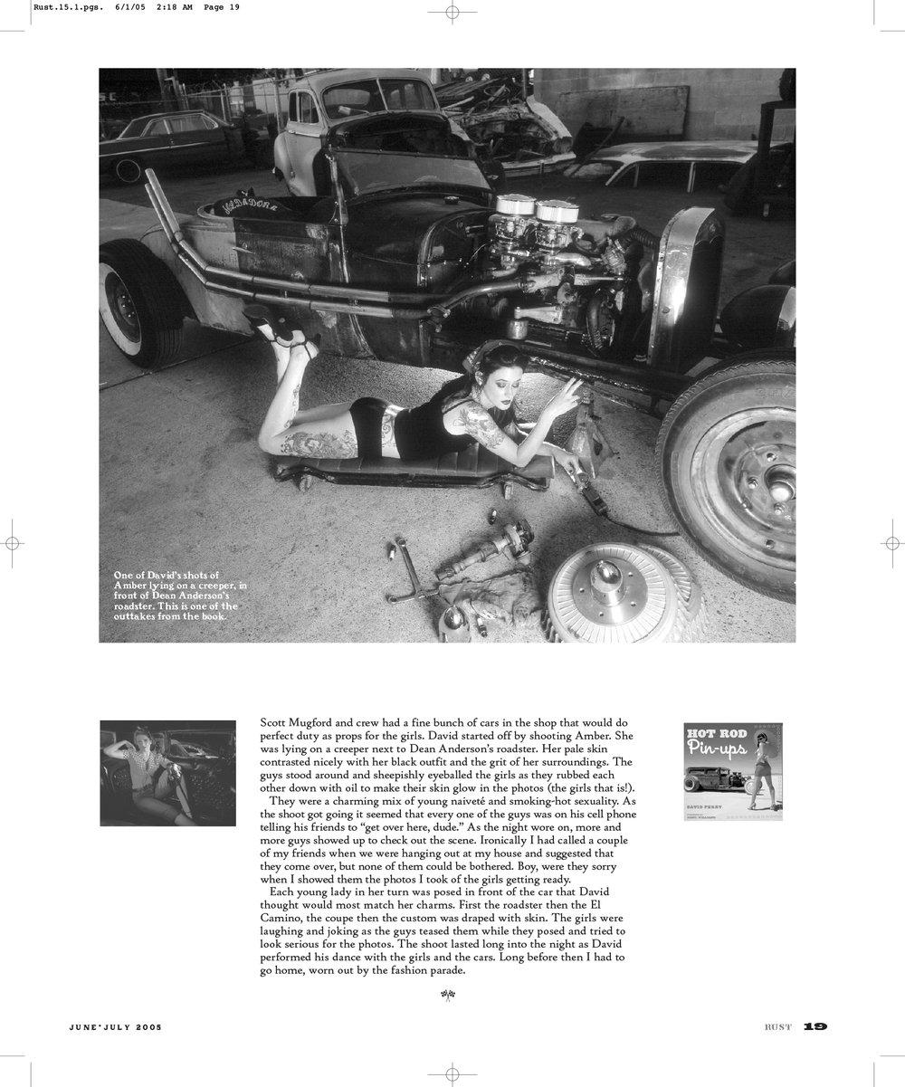 Rust.15.pgs.01-32-19.jpg
