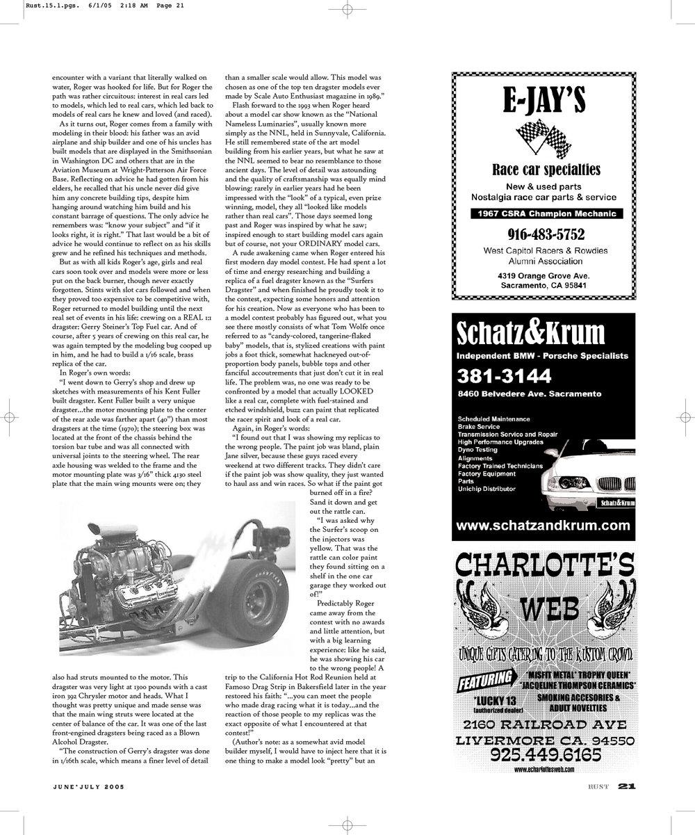 Rust.15.pgs.01-32-21.jpg