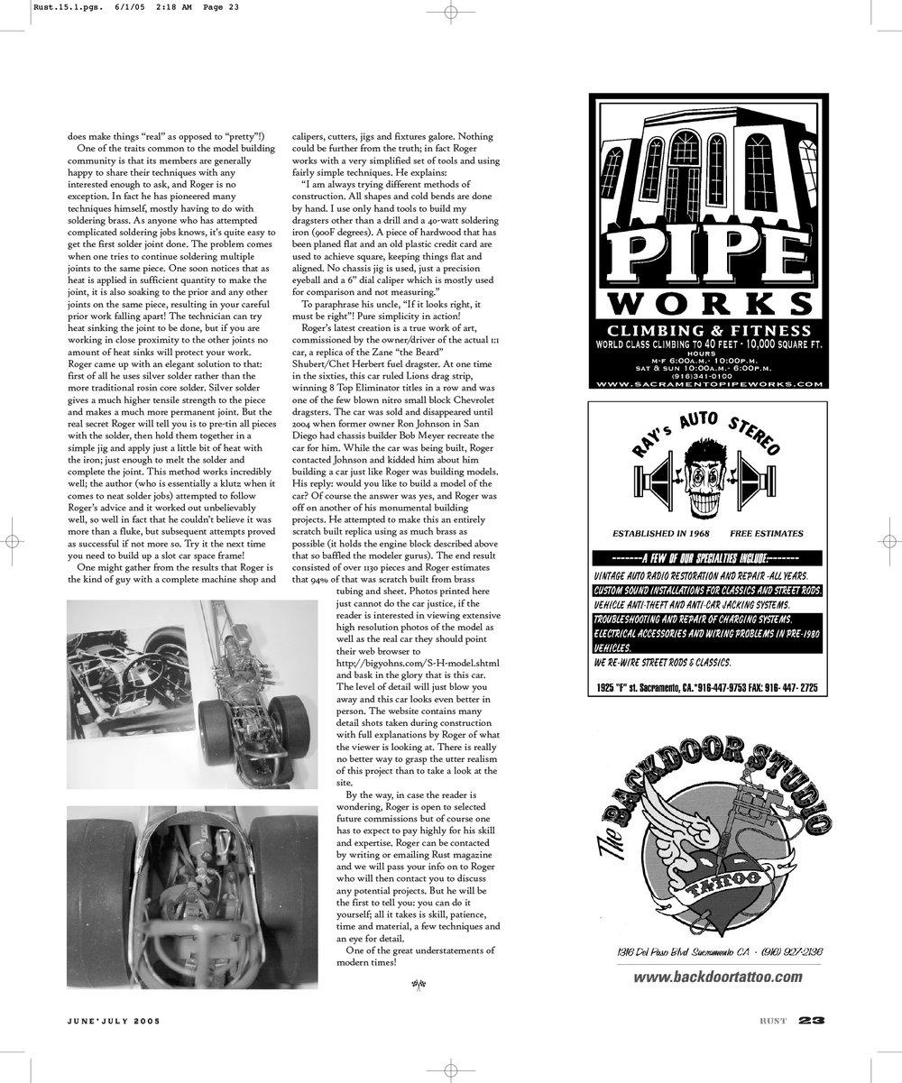 Rust.15.pgs.01-32-23.jpg
