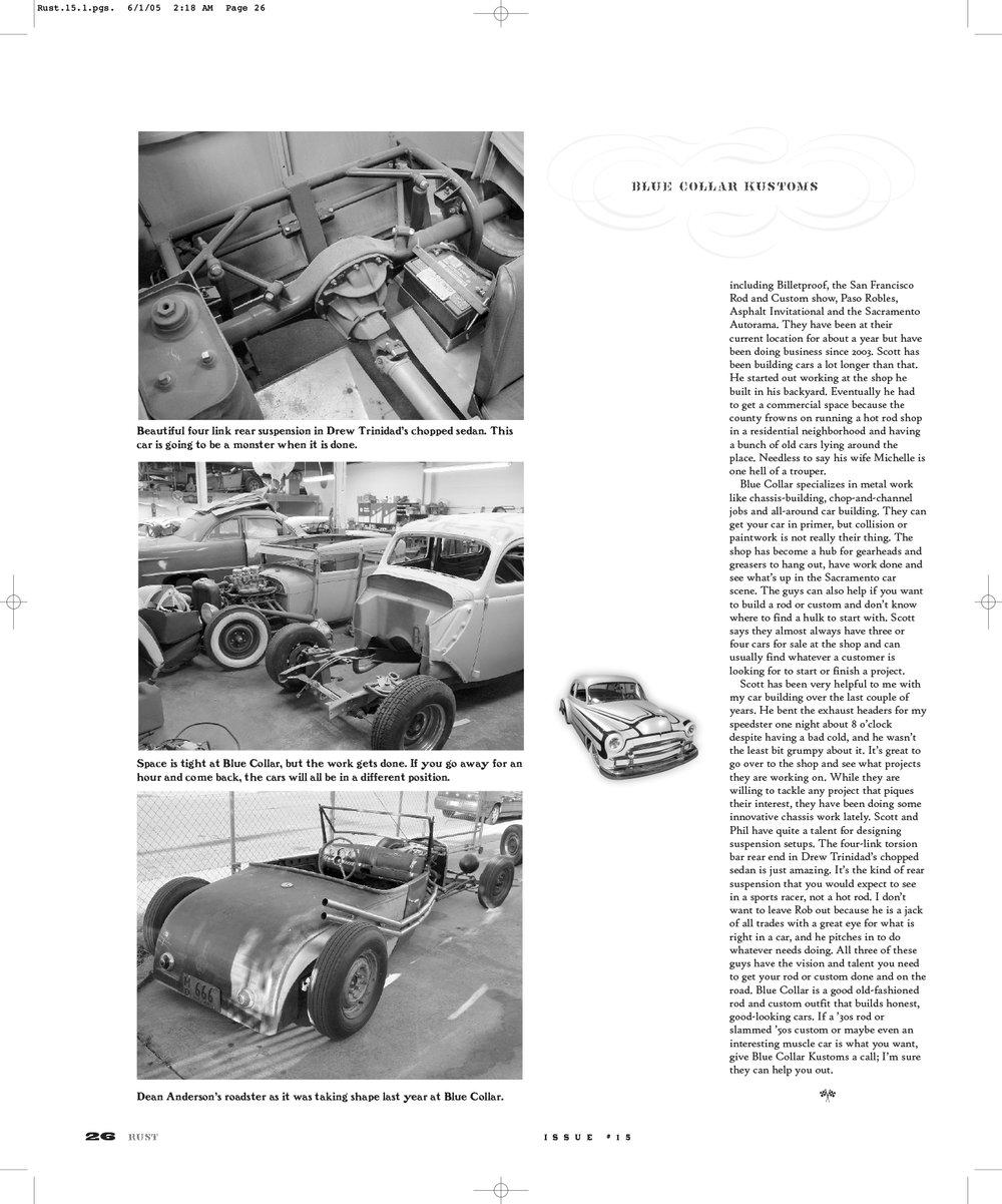 Rust.15.pgs.01-32-26.jpg