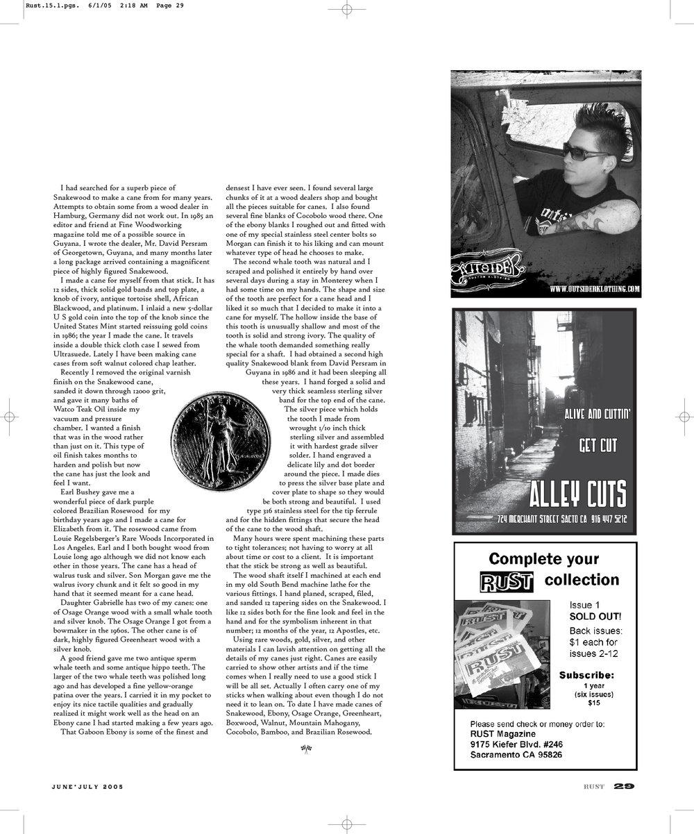 Rust.15.pgs.01-32-29.jpg