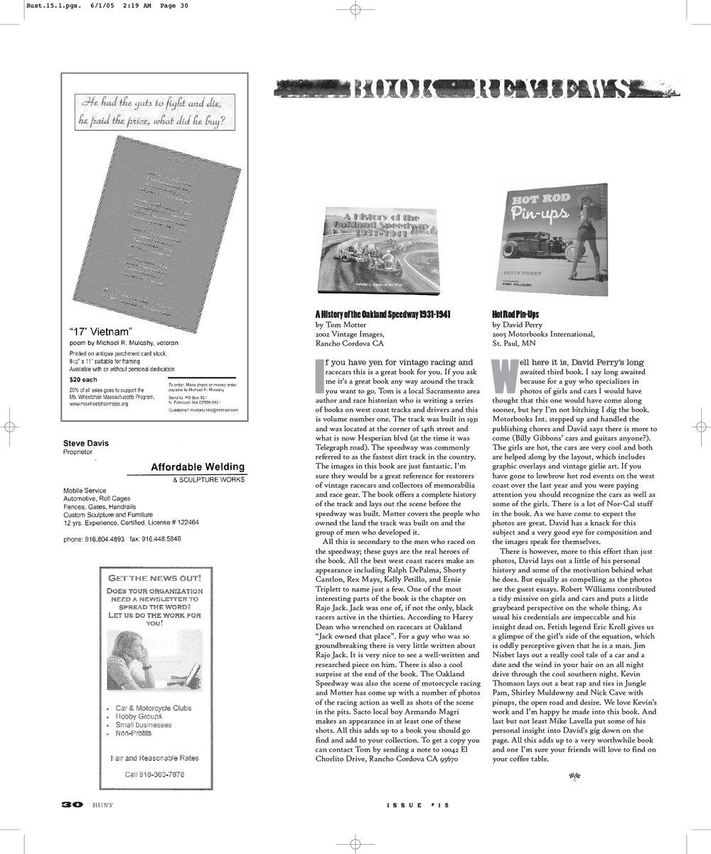 Rust.15.pgs.01-32-30.jpg