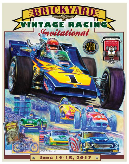 SVRA Indy 2017.jpeg