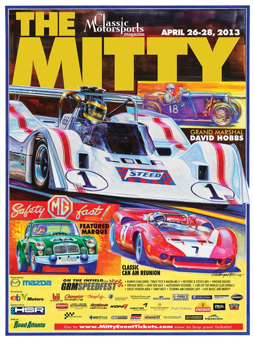 The Mitty 2013-B.jpg