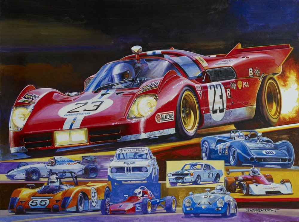 Historics 11 Ferrari 512 Art.jpg
