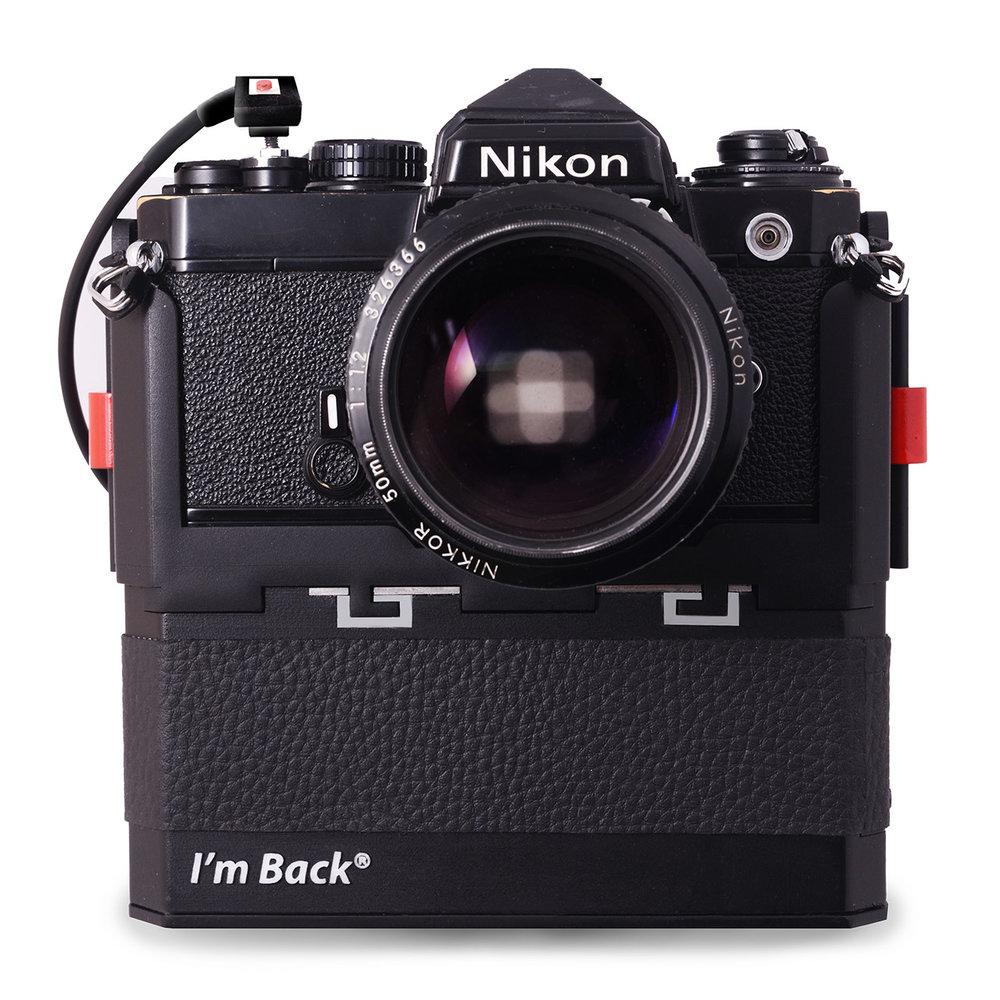 im back + nikon fe-1.jpg