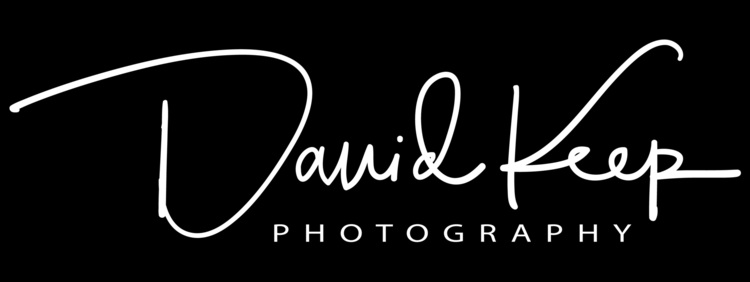 David Keep Photography