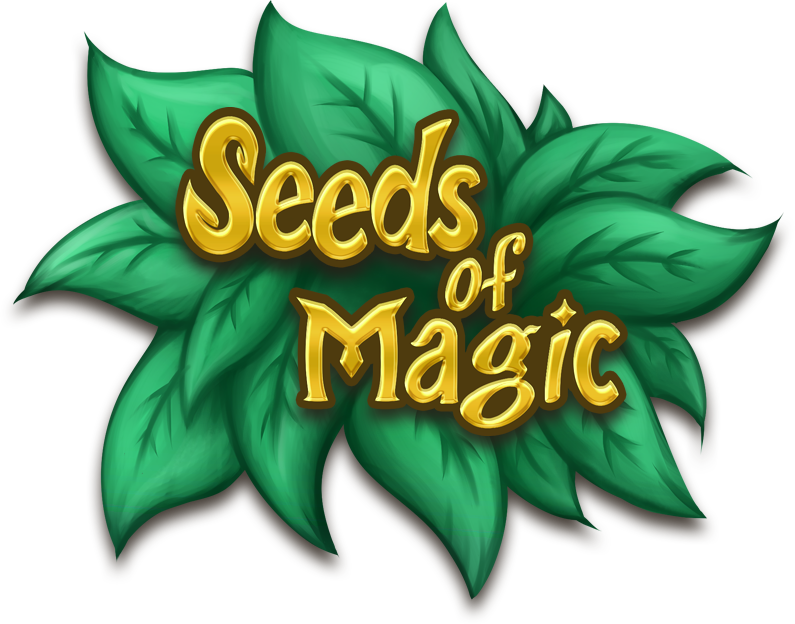 Seeds of Magic