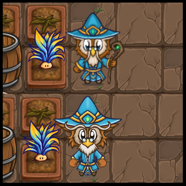 wiz_before_after.png