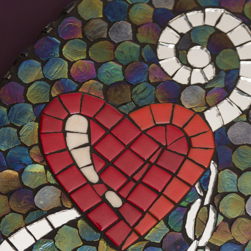 True love heart.jpg