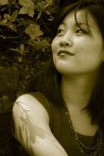 Kohleun Seo Adamson