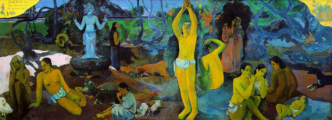 1 Gauguin1 copy