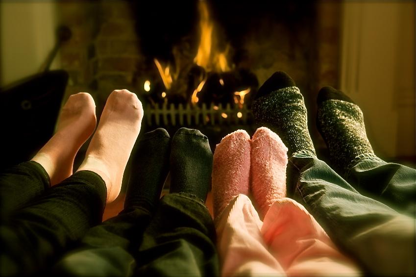 11 Fireplace2