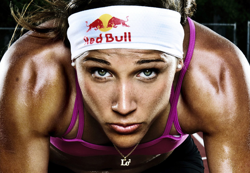Lolo-Jones-profile