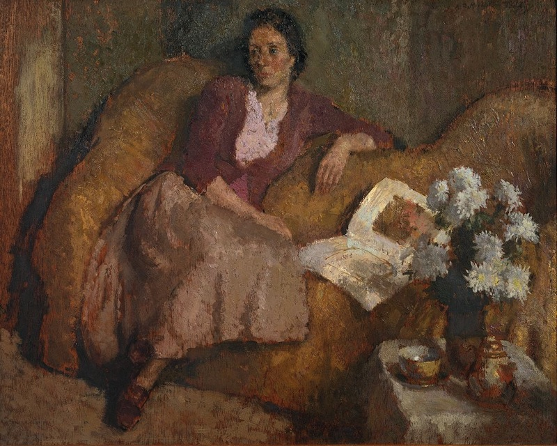 The Picture Book 1939 by A.R. Middleton Todd 1891-1966