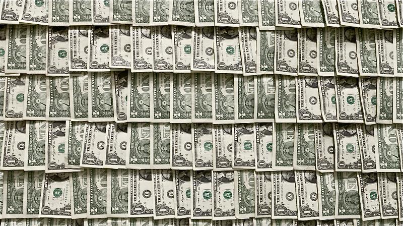 dollarslarge
