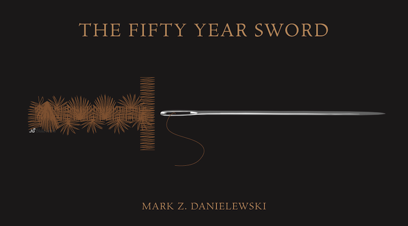 fiftyyearsword