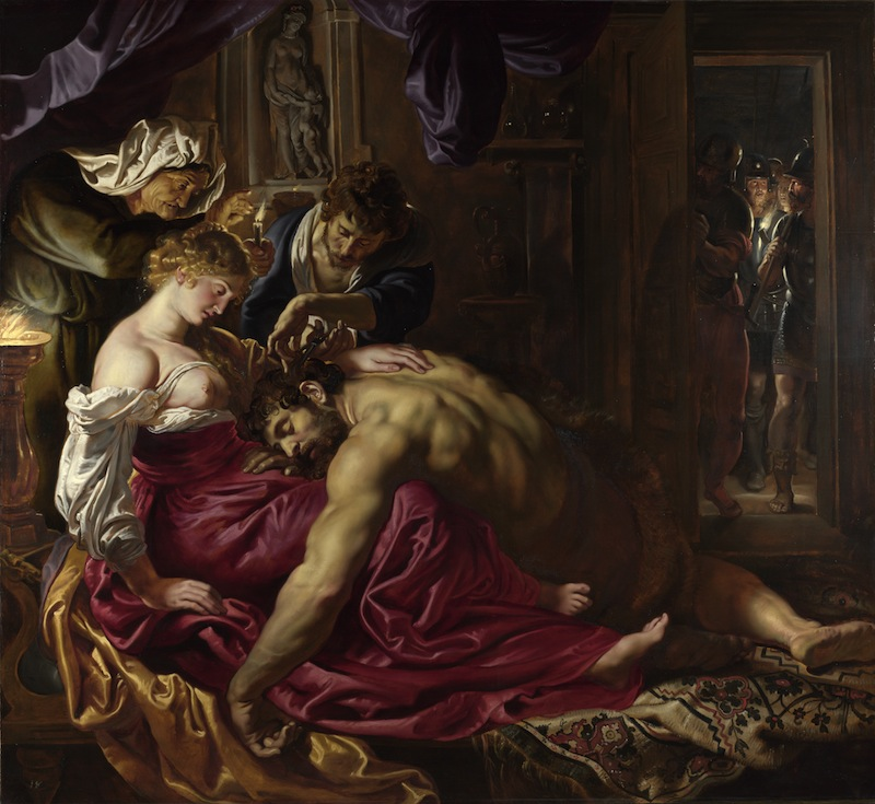21 Samson_and_Delilah_by_Rubens