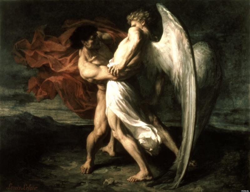 24 jacob-wrestles-an-angel