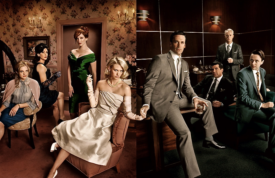 mad-men copy